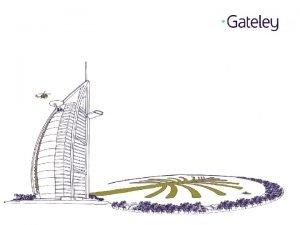 www gateleyae com Sanctions and the MENA Region