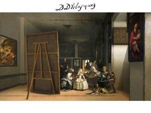 Keywords Baroque Barroco estilo artstico de los siglos