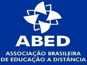 O Impacto da EAD nos Setores Educacionais e