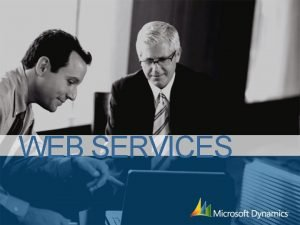 WEB SERVICES Service Tier Client Tier High Level