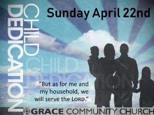 Community Pledge Do you solemnly promise before God