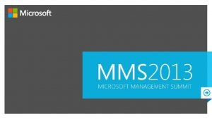 WSB 302 Live Migrate VM and Storage Between