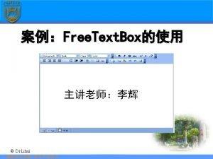 3 Web config xml version1 0 encodingutf8 configuration