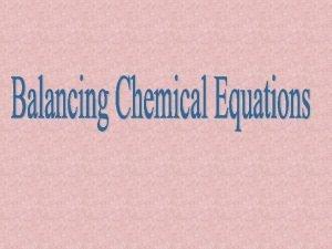 1 calcium hydrochloric acid HCl a Ca HCl
