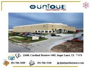 12600 Cardinal Meadow 405 Sugar Land TX 77478