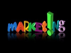 MARKETING FUNNY EXPLANATION MARKETING BRAINSTORMING TASK What is