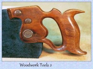 Woodwork Tools 2 Fixed Spur Adjustable Spur Mortise
