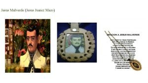 Jesus Malverde Jesus Juarez Mazo Drug Lords By