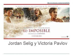 http clicktoview orgqzmezlg 9669 c Jordan Selig y