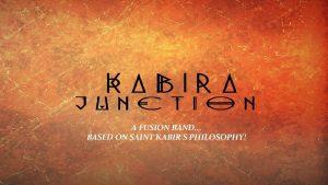 A FUSION BAND BASED ON SAINT KABIRS PHILOSOPHY