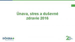 1 nava stres a duevn zdravie 2016 1