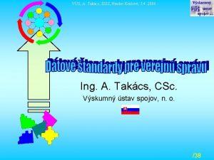 VS A Takcs ISSS Hradec Krlov 3 4