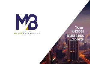 Your Global Business Experts Accelerate your Business Growth