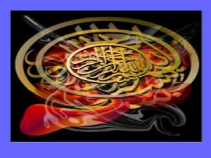 IDEAL PHARMACEUTICAL FACILITY PRESENTED BY IHSAN ULLAH KHAN