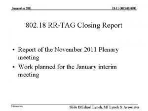 November 2011 18 11 0093 00 0000 802