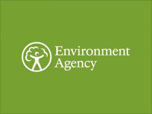 Flood forecasting and warning Good flood communication practices