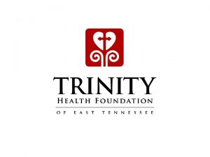 Grant Application Conference Health Initiatives for 2014 February