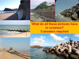 What do all these pictures have in common
