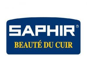 Saphir Beaut du Cuir SAPHIR heeft in 1925