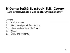 K emu jet 8 nvyk S R Covey