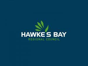 Treaty of Waitangi settlements and resource management Structure