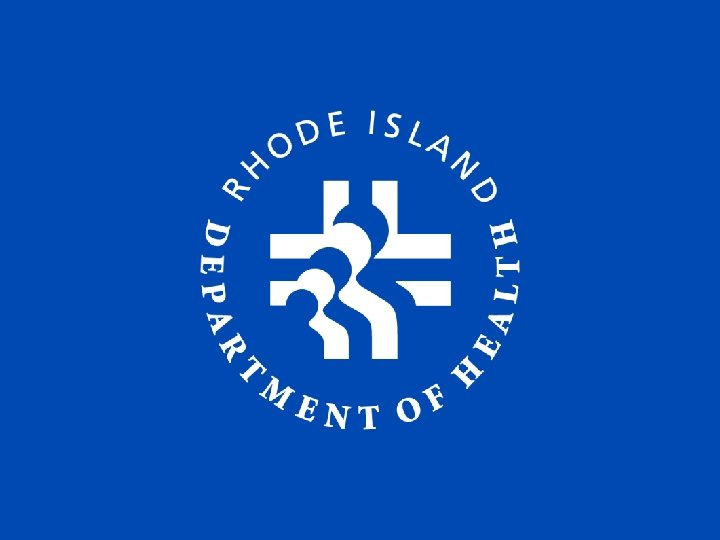 Electronic Cigarettes Tobacco Free Rhode Island Annual Meeting