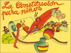 Espaa es una nacin formada por muchos pueblos