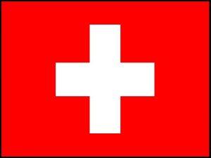 La Suisse Par Alex Brownstein La Suisse La