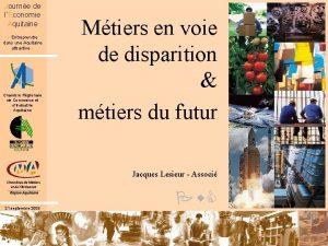Journe de lconomie Aquitaine Entreprendre dans une Aquitaine