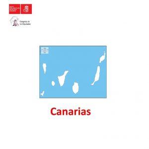 PGE 2015 Canarias PRESUPUESTOS GENERALES DEL ESTADO PARA