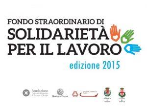 Dati complessivi edizioni 2013 2014 ENTE Fondazione Cassa