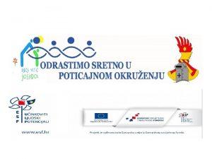 Ministarstvo za demografiju obitelj mlade i socijalnu politiku