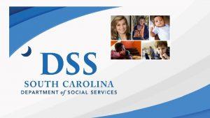 Kinship Foster Care Program Licensure of Kinship Foster