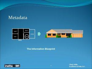Metadata room 2 room 3 garage room 1