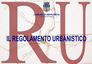 COMUNE DI IMPRUNETA Provincia di Firenze Obiettivi del