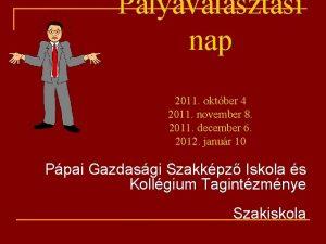 Plyavlasztsi nap 2011 oktber 4 2011 november 8
