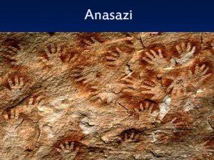Anasazi Four Corners Mesa Verde Colorado Anasazi Ancient