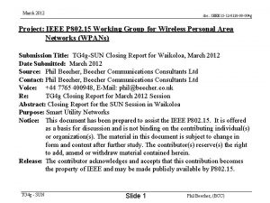 March 2012 doc IEEE 15 12 0128 00