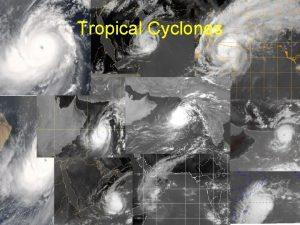 Tropical Cyclones 26102020 Juma AlMaskari j almaskarimet gov
