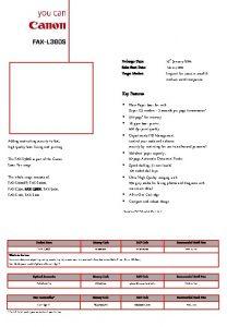 Embargo Date Sales Start Date Target Market 15