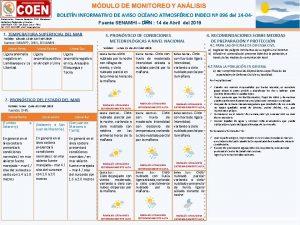 Distribucin Casa de Gobierno PCM Ministerios Gobiernos Regionales