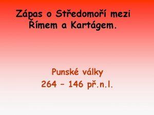 Zpas o Stedomo mezi mem a Kartgem Punsk