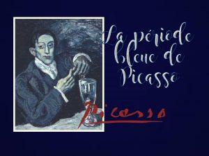 Pablo Ruiz Picasso est un artiste peintre n