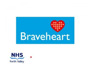 Braveheart recruits and trains volunteer mentors to run