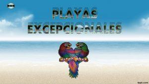 PLAYAS EXCEPCIONALES Fort Bragg Californie Glass Beach ist