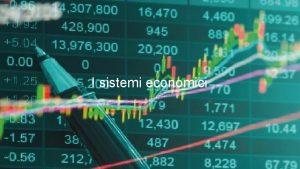 I sistemi economici Leconomia e i sistemi economici