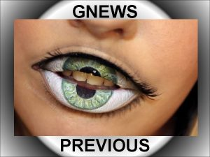 GNEWS PREVIOUS Patch Tuesday Feb 9 Patches 3