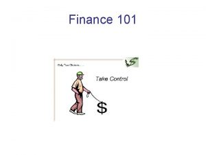 Finance 101 Cash Checking accounts NOW accounts Money