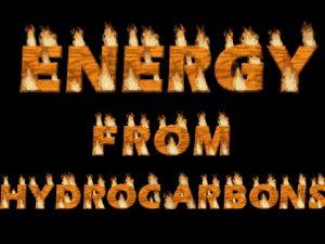 Specific heat capacity The heat needed to the