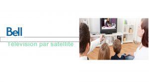 Tlvision par satellite 12215 Opportunits commerciales Plus de